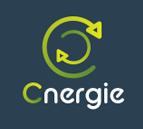 financement travaux de rénovation énergétique : CNERGIE