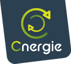 CNERGIE Logo