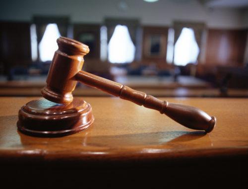 Décisions d'annulation et de pénalité en 2020 – dispositif des CEE