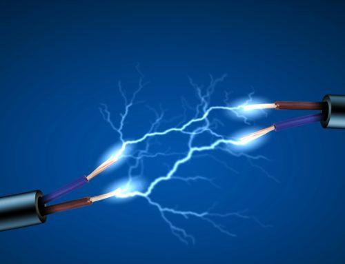 L'électricité au détriment du gaz