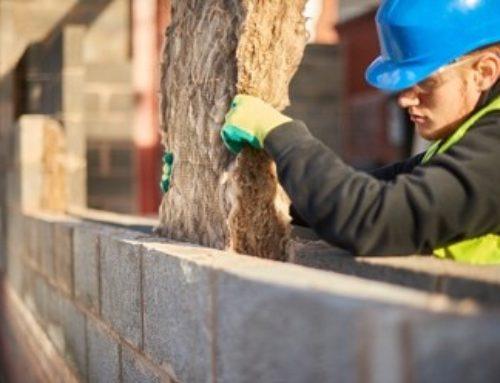 Quels avantages de prime isolation pour mur extérieur existe-t-il ?